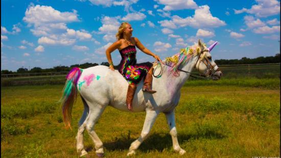 unicorn-party-anyone