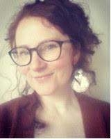 Susannah Violette